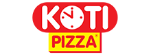 Kotipizza - Siilinjärvi