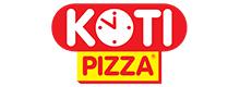Kotipizza - Lapinlahti