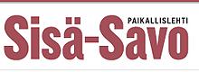 Sisä-Savon Paikallislehti