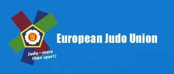 Euroopan Judo Unioni