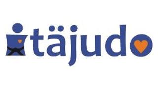 Suomen Judoliiton Itä-Suomen alue