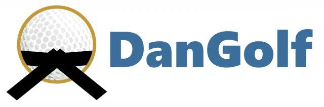 DanGolf -sivut perustettu