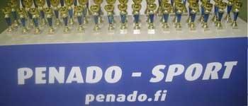 Penado - Sport