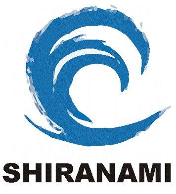 Elina Paulmanin johdolla Shiranamin judokoille hienoa menestystä