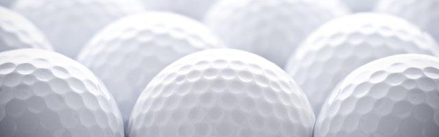 Dan Golf 2017 pelataan Pieksämäellä 5.8.2017