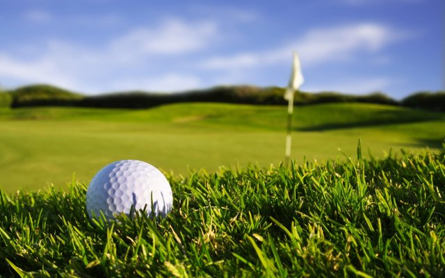 Lapinlahti Open su 30.7. klo 11 alkaen Eerikkala Golfissa Tervossa