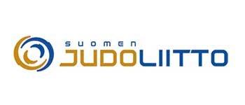 Suomen Judoliitto