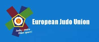 Euroopan Judounioni