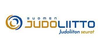 Suomen Judoliitton seurat
