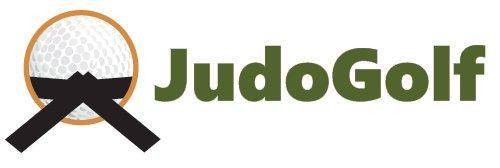 JudoGolf