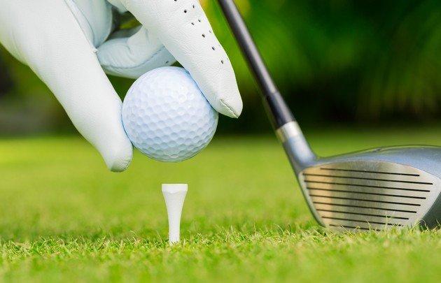 Lapinlahti GolfOpen 2019