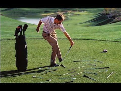 Lapinlahti GolfOpen 2020 Tahkon uudella kentällä