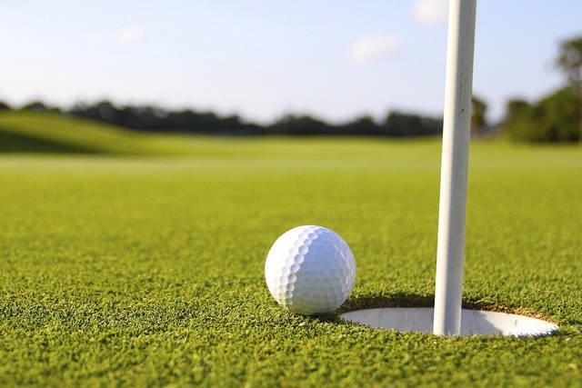Lapinlahti Golf Kinkkukisa 2020