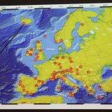 Euroopan Geo-parkit