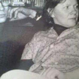 Anja ja Jouko 70-luvulla